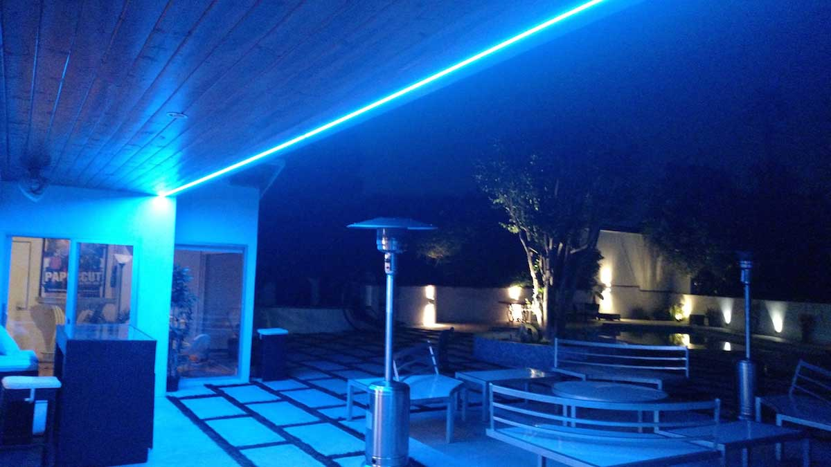 Blue Patio Lights Houston Led Lighting Wholesale Led Lighting Phoenix Led Lighting Advance Led Solution